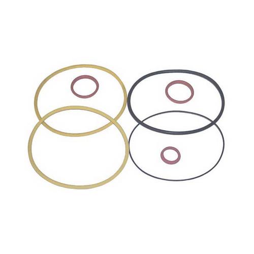 Sierra 18-2793 Seal Ring Kit