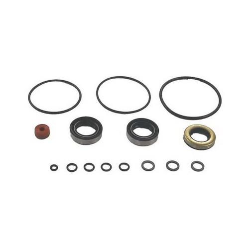 Sierra 18-2633 Lower Unit Seal Kit
