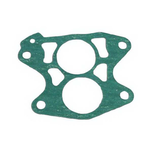 Sierra 18-0844 Thermostat Cover Gasket