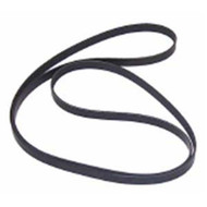Sierra 18-15104 Serpentine Belt Replaces 57-865615Q08