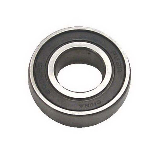 Sierra 18-1152 Distributor Rotor Shaft Bearing