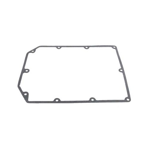 Sierra 18-0979 Air Silencer Gasket