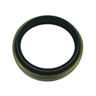 Sierra 18-2067 Oil Seal