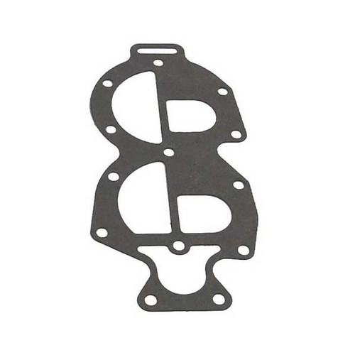Sierra 18-2856 Water Jacket Gasket Replaces 0319665