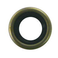 Sierra 18-2015 Oil Seal