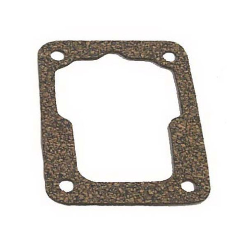 Sierra 18-2881 Housing To Tank Gasket Replaces 0125530