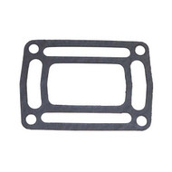 Sierra 18-0943-1 Exhaust Manifold Elbow Gasket Replaces 0909786