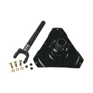 Sierra 18-2195 Engine Coupler Kit Replaces 12632A7