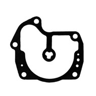 Sierra 18-2582 Carb Bowl Gasket Replaces 0338813
