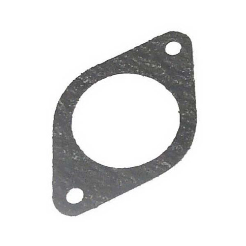 Carb Mounting Gasket - Special Order est. 10 Days