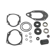 Sierra 18-2635 Lower Unit Seal Kit Replaces 26-814669A2