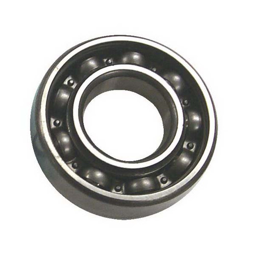 Sierra 18-1153 Ball Bearing