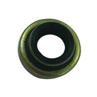 Sierra 18-2068 Oil Seal