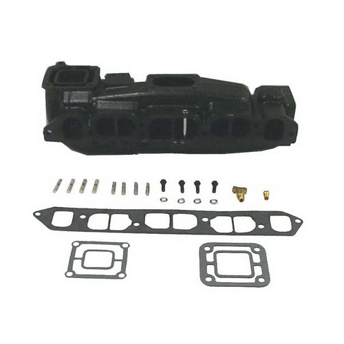 Sierra 18-1901 Exhaust Manifold Replaces 0984054