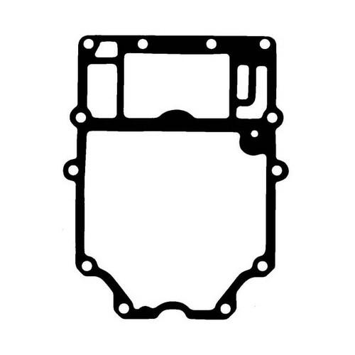 Sierra 18-2550 Powerhead Base Gasket