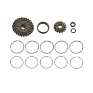 Sierra 18-1564 Gear Set--Forward