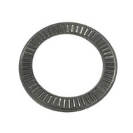 Sierra 18-1363 Thrust Bearing