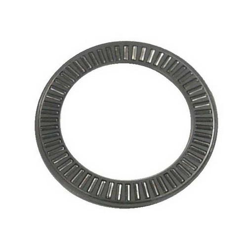 Sierra 18-1363 Thrust Bearing