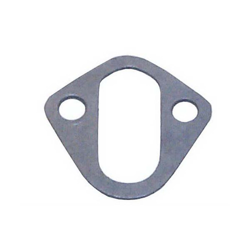 Sierra 18-0889-9 Fuel Pump Gasket (2Pk) Replaces 27-34213