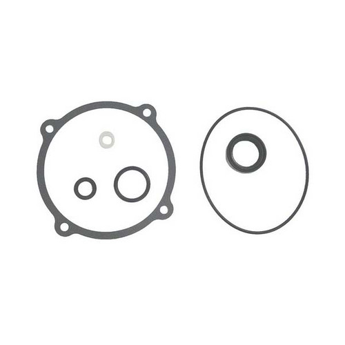 Sierra 18-2698 Clutch Housing Seal Kit