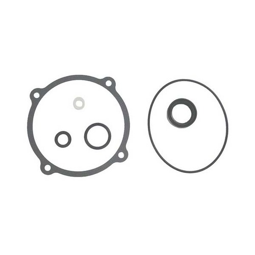 Sierra Marine Clutch Housing Seal Kit 18-2698