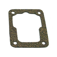 Sierra 18-2881-9 Housing To Tank Gasket (Priced Per Pkg Of 2)
