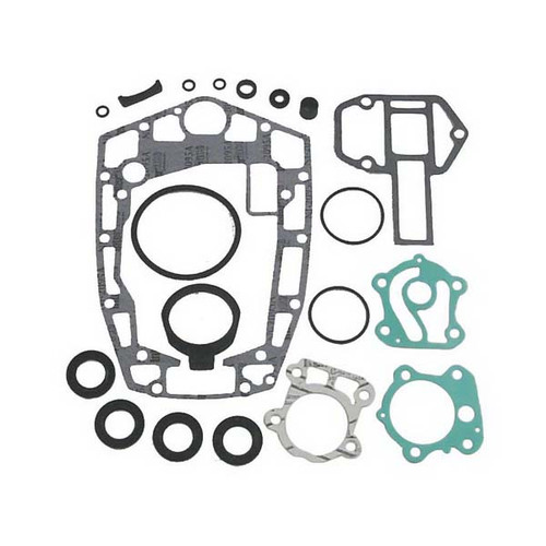 Sierra 18-2798 Lower Unit Seal Kit