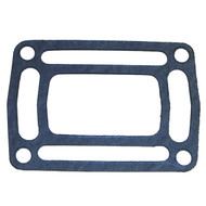 Sierra 18-0943-1-9 Exhaust Elbow Gasket