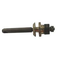 Sierra 18-2196 Shift Spool Assembly