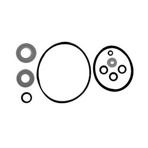 Sierra 18-2636 Lower Unit Seal Kit