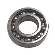 Sierra 18-1154 Ball Bearing