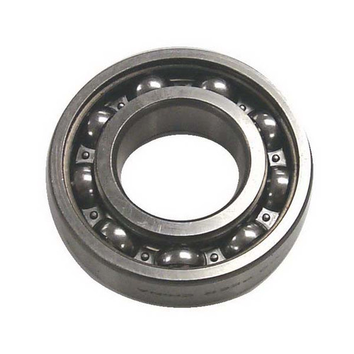 Sierra 18-1154 Ball Bearing