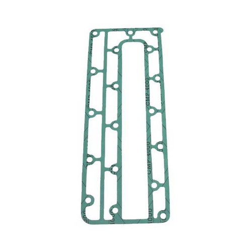 Sierra 18-0847 Exhaust Cover Gasket
