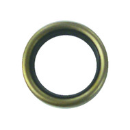 Sierra 18-2017 Oil Seal