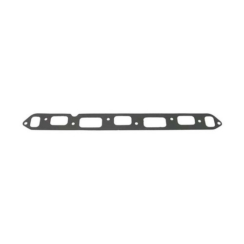 Sierra 18-2830 Exhaust Manifold Gasket Replaces 27-46401
