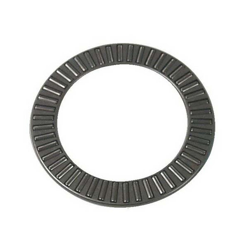 Sierra 18-1364 Thrust Bearing