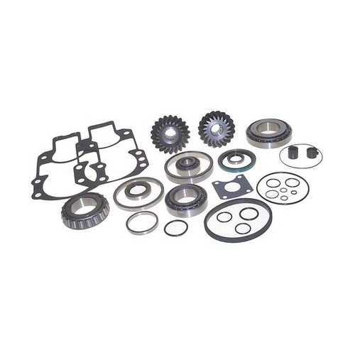 Sierra 18-2256 Upper Gear Kit Replaces 43-803116T1