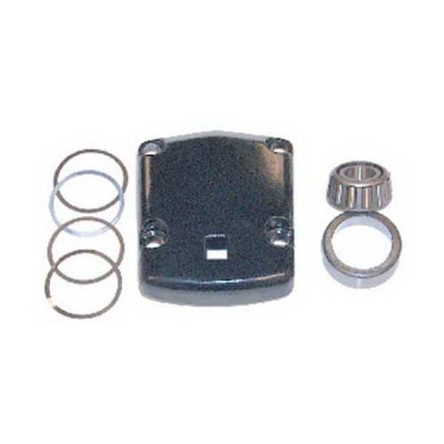 Sierra 18-2381 Upper Drive Unit Cap