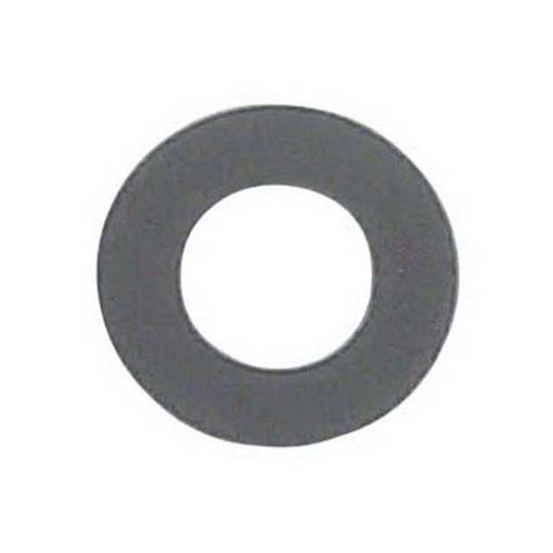 Sierra 18-2340 Shift Shaft Washer