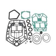 Sierra 18-2799 Lower Unit Seal Kit