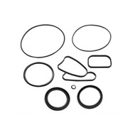 Sierra 18-2584 Dps-A Lower Unit Seal Kit