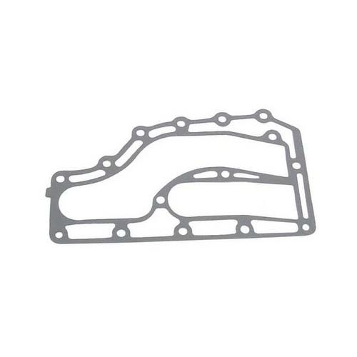 Sierra 18-1218 Exhaust Cover Gasket