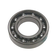 Sierra 18-1155 Ball Bearing