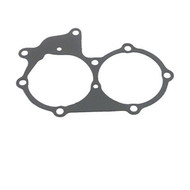 Sierra 18-0981-9 Leaf Plate Gasket (Priced Per Pkg Of 2)