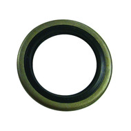 Sierra 18-2072 Oil Seal
