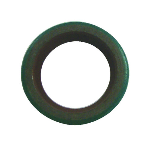 Sierra 18-2018 Oil Seal
