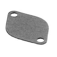 Sierra 18-2552 Thermostat Cover Gasket Replaces 27-331792