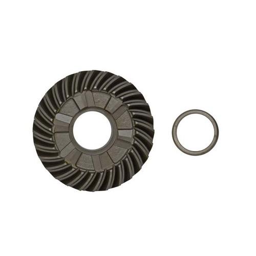 Sierra 18-1566 Reverse Gear