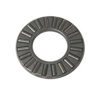 Sierra 18-1365 Thrust Bearing