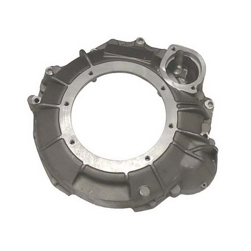 Sierra 18-2434 Flywheel Housing